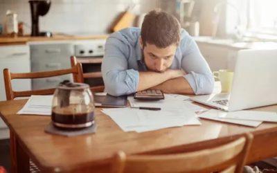 Можно ли не платить кредит на законных основаниях: условия для заемщика