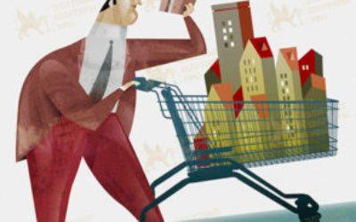 Как купить квартиру в ипотеку и какие этапы оформления нужно пройти
