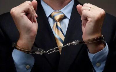Отмена срока давности налоговых преступлений