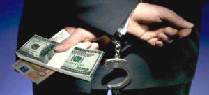 налоговые преступления