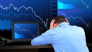 хеджирование рисков на валютном рынке