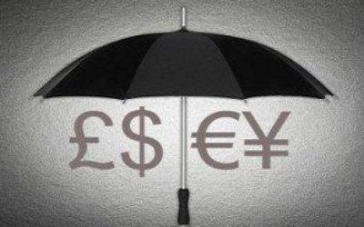 Хеджирование рисков как страхование от финансовых потерь
