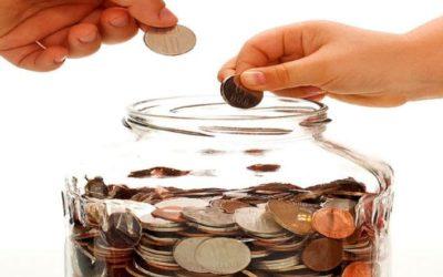 Как сохранить и приумножить сбережения, если много не зарабатываешь