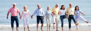 кредит неработающим пенсионерам