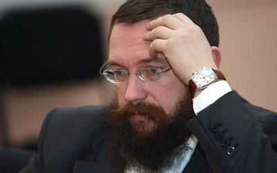 Герман Стерлигов или как заработать и потерять сотни миллионов долларов