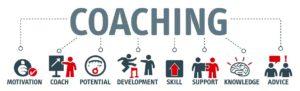 заработок обучением