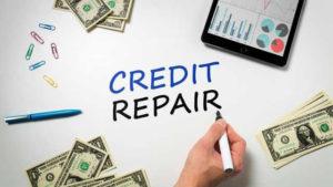 что если на вас оформили кредит?