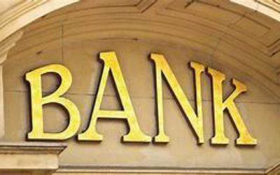 В 2021 претендентом на отзыв лицензии является каждый десятый банк