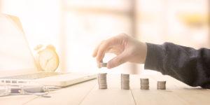правильный выбор пенсионного фонда