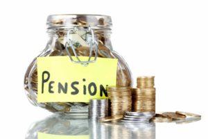 при выборе пенсионного фонда необходимо оценить все критерии