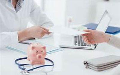 Медицинское кредитование: сущность и условия